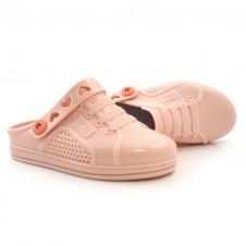 Imagem - Tênis Mule Infantil Barbie Soft cód: 0000067821020