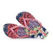 Chinelo Feminino Ipanema Lovely Cult