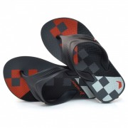 Chinelo Infantil Rider Strike Plus