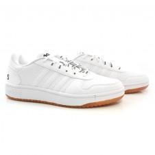 Imagem - Tênis Masculino Adidas Hoops 20 cód: 0000069421020