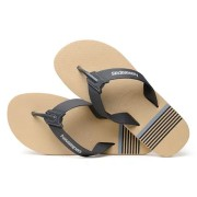 Chinelo Masculino Havaianas Urban Craft