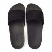 Chinelo Slide Feminino Zaxy Evening