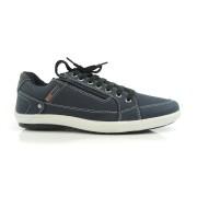 Sapatênis Ped Shoes Grécia