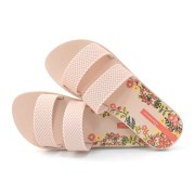 Chinelo Slide Feminino Ipanema