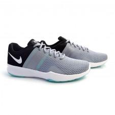 Imagem - Tênis Feminino Nike City Trainer cód: 0000073020097