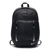 Mochila Nike Auralux