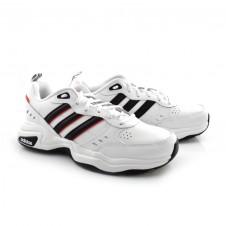 Imagem - Tênis Masculino Adidas Strutter cód: 0000074020027