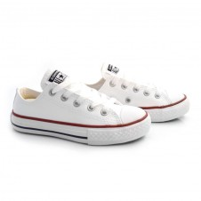 Imagem - Tenis Infantil Converse All Star 0riginal cód: 0000074020096