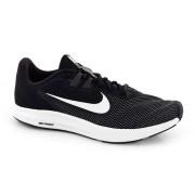 Imagem - Tênis Masculino Nike Downshifter 9 cód: 0000074219056