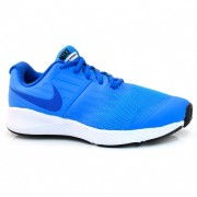 Tênis Juvenil Nike Star Runner - 34 Ao 36