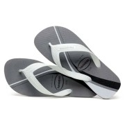 Chinelo Masculino Havaianas Top Max