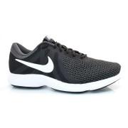 Tênis Masculino Nike Revolution 4