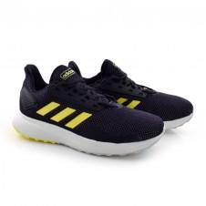 Imagem - Tênis Masculino Adidas Duramo 9 cód: 0000074720026