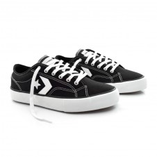 Imagem - Tênis Converse All Star Replay Original cód: 0000075419127