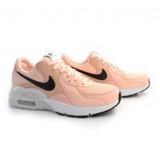 Imagem - Tenis Feminino Nike Air Max Excee cód: 0000075520090