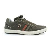 Imagem - Sapatenis Ped Shoes Sollu cód: 0000076416071