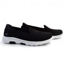 Imagem - Tênis Feminino Skechers Go Walk 5 cód: 0000076720116