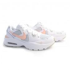Imagem - Tênis Feminino Nike Air Max Fusion cód: 0000076820090