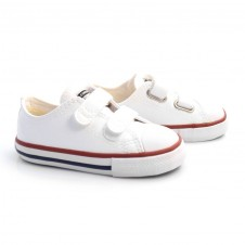 Imagem - Tenis Infantil Converse All Star 0riginal cód: 0000077420091