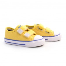 Imagem - Tenis Converse All Star Infantil 0riginal cód: 0000079020084