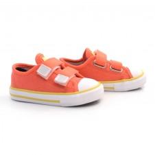 Imagem - Tenis Infantil Converse All Star 0riginal cód: 0000079620086