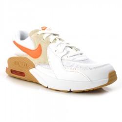 Imagem - Tênis Nike Air Max Excee cód: 0000079621090