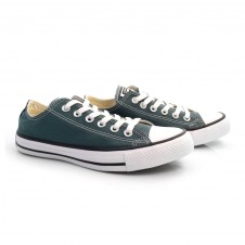 Imagem - Tenis Converse All Star 0riginal cód: 0000079820097