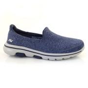 Imagem - Tênis Feminino Skechers Go Walk 5 cód: 0000079919098