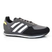 Tênis Masculino Adidas 8k