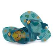 Imagem - Chinelo Havaianas Baby Disney cód: 0000082919085