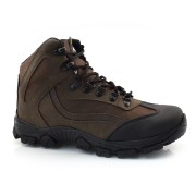 Bota Adventure Masculina West Line