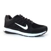 Tênis Feminino Nike Dart 12