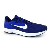 Tênis Masculino Nike Downshifter 9
