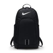 Mochila Nike Alpha