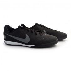 Imagem - Tênis Indoor Nike Beco 2 cód: 0000089820117