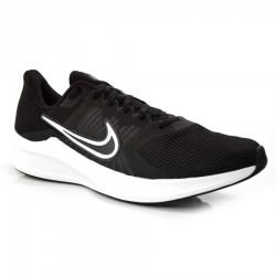 Imagem - Tênis Masculino Nike Downshifter 11 cód: 0000090921094