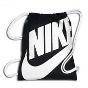 Imagem - Sacola Nike Heritage cód: 0000091219046