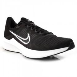 Imagem - Tênis Feminino Nike Downshifter 11 cód: 0000091621092