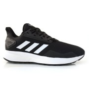 Tênis Masculino Adidas Duramo 9