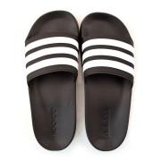 Chinelo Slide Masculino Adidas Adilette