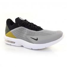 Imagem - Tênis Masculino Nike Air Max Advantage cód: 0000093419079