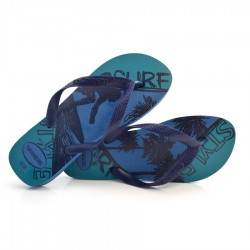 Imagem - Chinelo Havaianas Top Athletic cód: 0000095020099