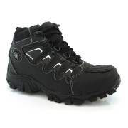 Bota Masculina West Line Adventure