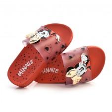 Imagem - Chinelo Slide Infantil Grendene Disney cód: 0000099120115