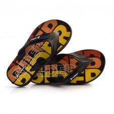Imagem - Chinelo Infantil Rider Glove cód: 0000099220105