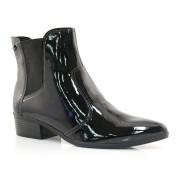 Ankle Boots Cravo & Canela- 34 Ao 39