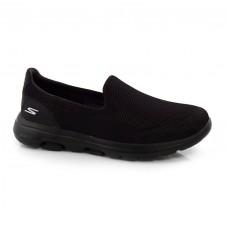 Imagem - Tênis Feminino Skechers Go Walk 5 cód: 0000100019117