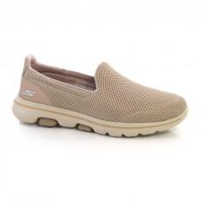 Imagem - Tênis Feminino Skechers Go Walk 5 cód: 0000100119114