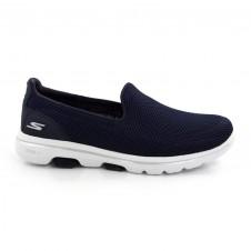 Imagem - Tênis Feminino Skechers Go Walk 5 cód: 0000100619119