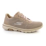 Imagem - Tênis Feminino Skechers Go Walk 5 cód: 0000100819113